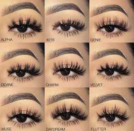 WHOLESALE 3D MINK LASHES vendor CK Lashes tell you HOW TO START A 3D MINK LASHES BUSINESS LINE WITH 25MM MINK LASHES AND EYELASHES
