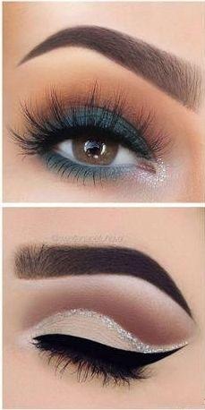mink eyelash manufacturer China wholesale 3d mink lashes wholesale(6)
