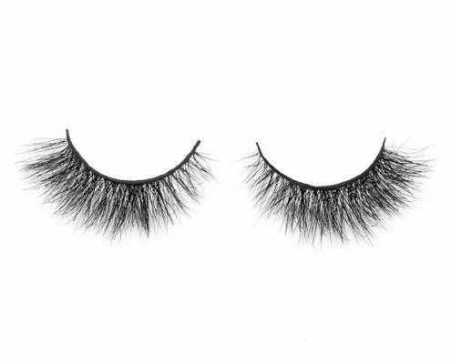 Wholesale lashes DJ03