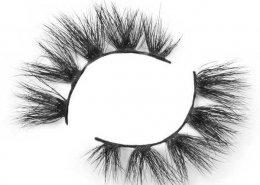 best mink lashes wholesale DJ169