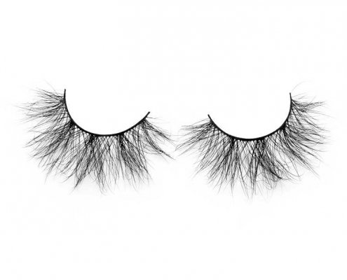 best whoselase 3d mink lashes DJW101