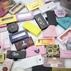 custom eyelash packagings26
