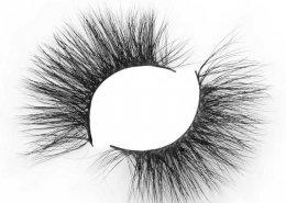 eyelashes vendor DJ143