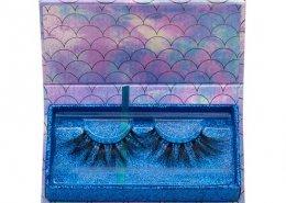 lashes packagings