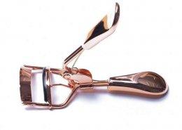 wholesale black eyelash curlers