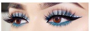 luxury lashes mink
