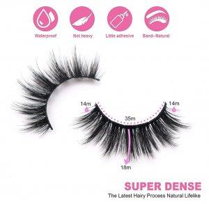 eyelashes wholesaler sisley lashes wholesale mink lashes