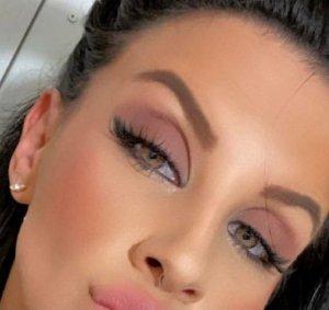 mink lashes and mink eyelashes wholesaler