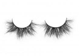 PD 60 Mink lashes wholesale