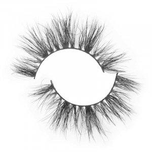 PD mink eyelashes