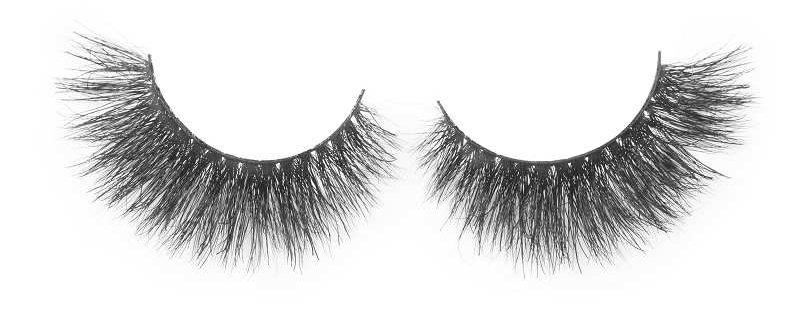 mink eyelashes wholesale PD 52