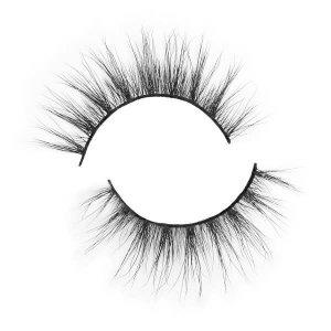 Wholesale fauax lashes F001